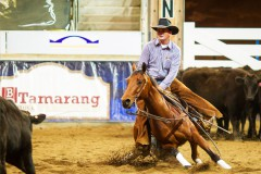 Futurity-2012-Open-Derby